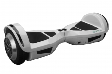 Hoverboard ORNII® 7.5 Zoll  Weiß