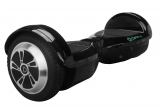 Hoverboard ORNII® 7.5 Zoll Schwarz