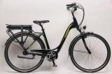Noren Bikes Trekking Damenrad  NC-01