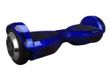 Hoverboard ORNII® 7.5 Zoll  Blau